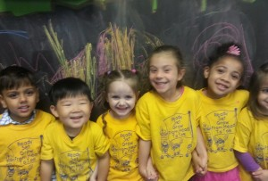 Tips from Teachers at Ready Set Grow Preschool