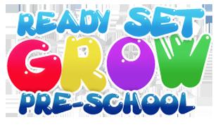 Preschool Programs In Nassau Ready Set Grow Nassau County Ny